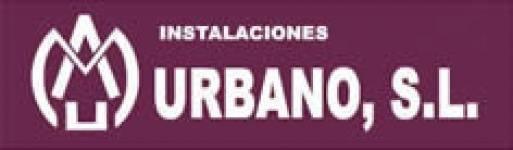 opiniones Montajes Antonio Urbano