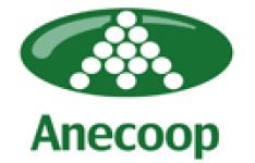 opiniones Anecoop