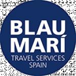 opiniones Blau Mari Incoming Services