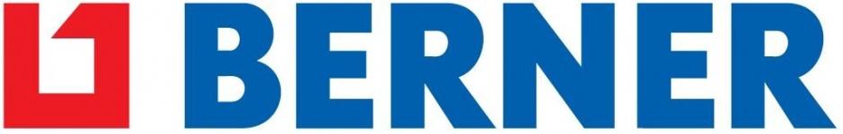 opiniones Berner montaje y fijacion