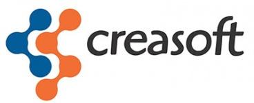 Creasoft