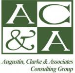 opiniones Augustin Clarke & Associates Consulting Group