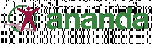 opiniones ANANDA GESTION ETT