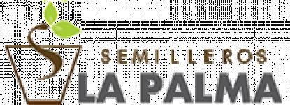 opiniones Semilleros La Palma S.A.T.