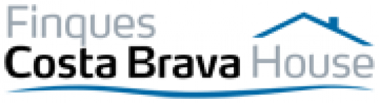 Logo F Costa Brava Barcelona