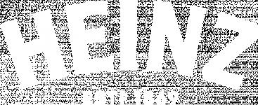 Logo HEINZ IBERICA