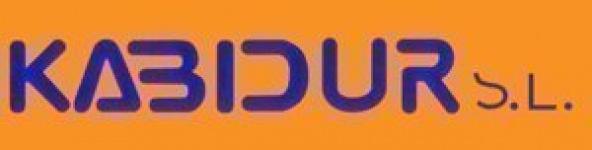 Logo Kabidur