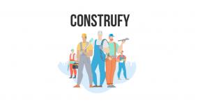 opiniones Construfy