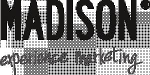Logo Madison MK