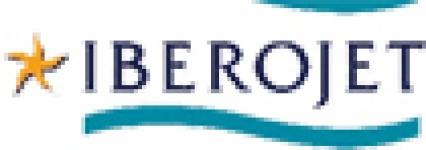 Logo Viajes Besaya S L