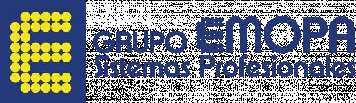 Logo Emopa