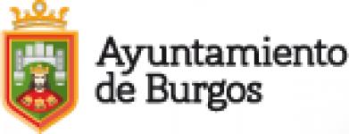 opiniones Burgos