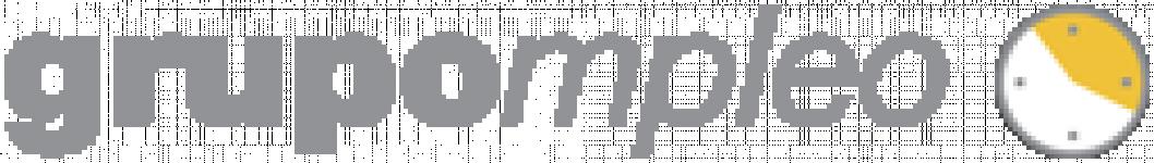 Logo Grupompleo