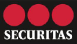 Logo Securitas Seguridad España