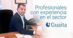 opiniones SEGUROS GUAITA