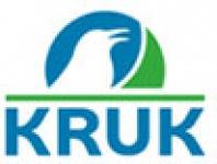 Logo Kruk españa
