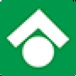 Logo INMOBILIARIA PLAZA MANILA