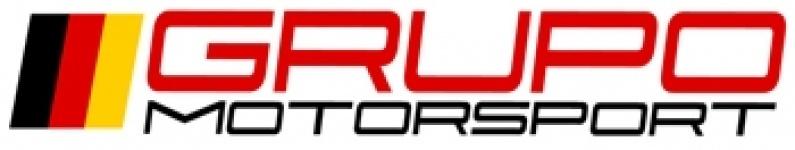 opiniones Auto Motorsport Alcobendas