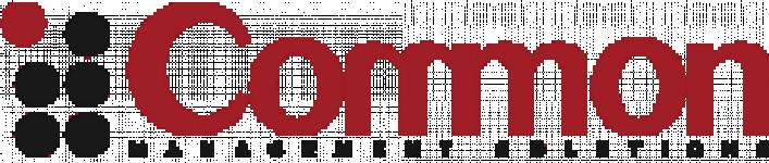 Logo Common Management Solutions