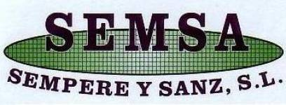 opiniones Sempere Y Sanz