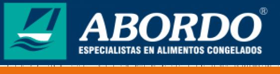 opiniones Abordo Central De Compras Sociedad Limitada.