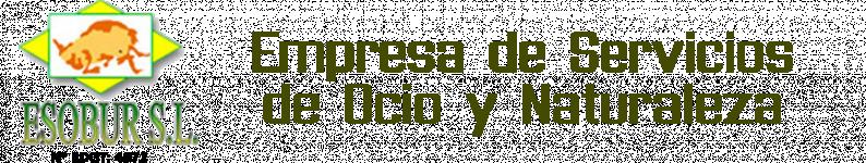 Logo Esobur