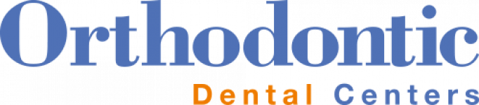 opiniones ORTHODONTIC CENTERS (FIGUERES)