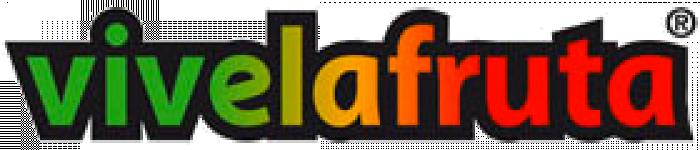 Logo Frutas y Verduras Antonio/ Vivelafruta