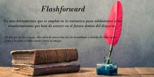 opiniones Flashforward