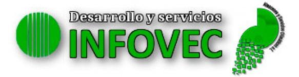 Logo Almacenes Y Servicios Ofimaticos