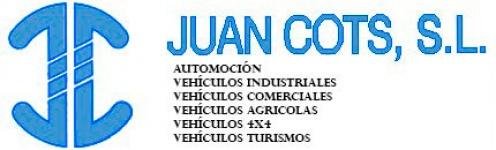 opiniones Juan Cots