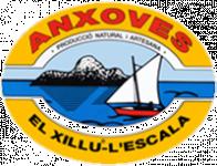 Logo Anxoves El Xillu