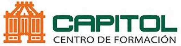 Centro De Formacion Capitol Sociedad Limitada.