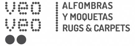 opiniones ALFOMBRAS VEO-VEO