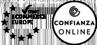 Logo Corre Caminos Sport