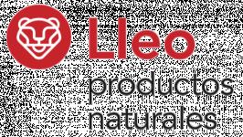 Logo Cia de Productos naturales Lleó
