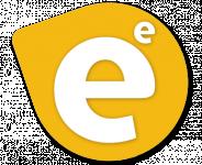 Logo Deelivers
