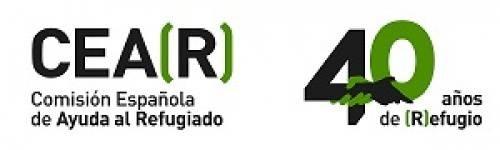 opiniones Comisión Española de Ayuda al Refugiado