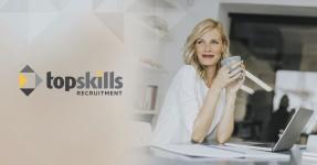 opiniones TopSkills Recruitment