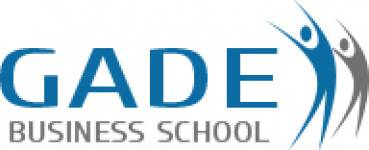 opiniones GADE BUSINESS SCHOOL