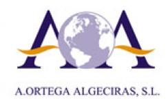 opiniones A Ortega Algeciras