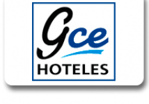 Logo Gehoal 2010