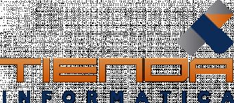 Logo Tienda informatica y telefonia