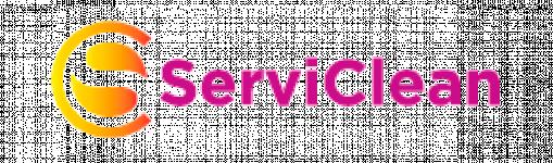 opiniones Servicios Clean