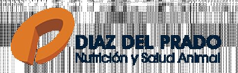opiniones Del Prado Veterinaria
