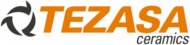 Logo Suministros Ceramicos E Industriales Teza