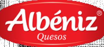 opiniones ALBENIZ