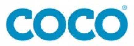 Logo Estudio Vanguardista Del Mobiliario Sociedad Limitada