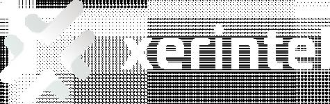 opiniones Xerintel Internet Technologies