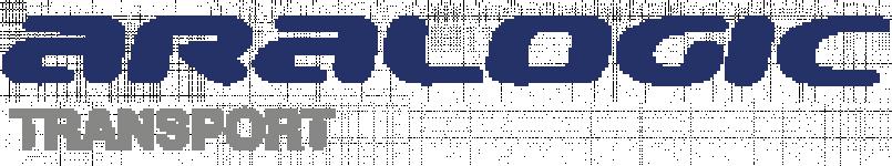 Logo Aralogic